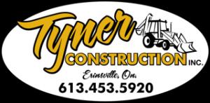 Tyner Construction
